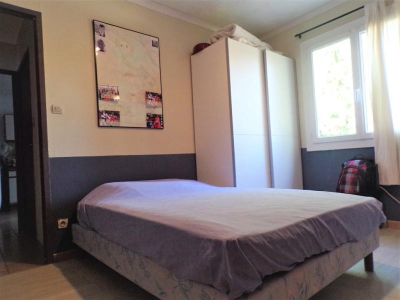 Vente maison / villa Nimes 278000€ - Photo 12
