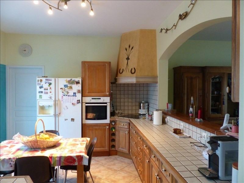 Venta  apartamento Beziers 190000€ - Fotografía 3