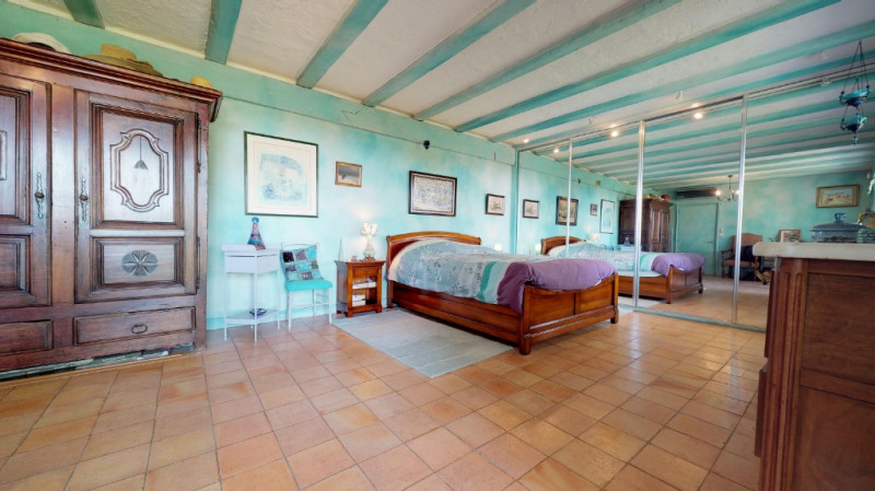 Vente de prestige maison / villa Le plessis robinson 1245000€ - Photo 12