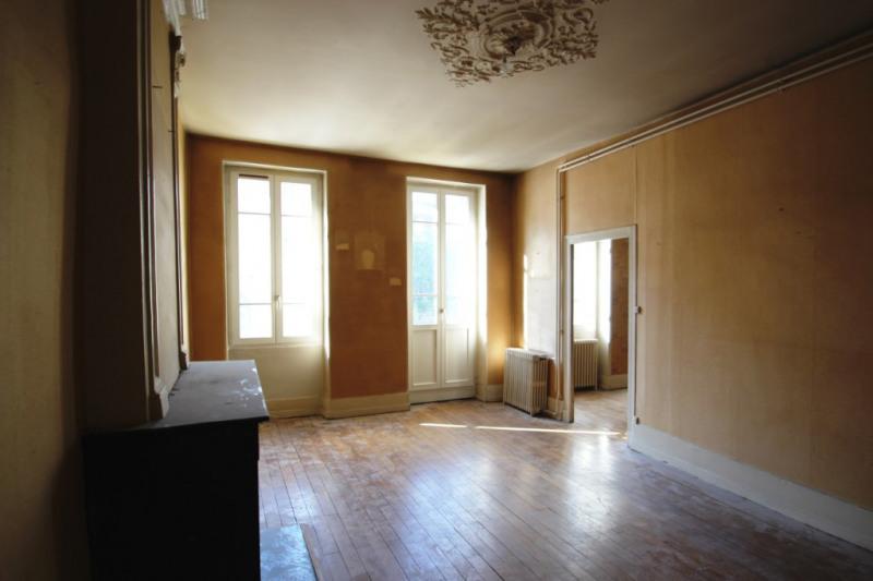 Vente appartement Chalon sur saone 150000€ - Photo 4