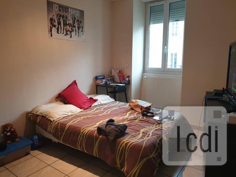 Vente immeuble Privas 171200€ - Photo 3
