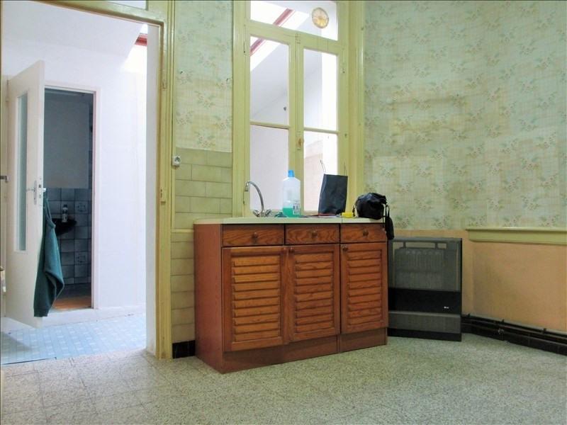 Vente maison / villa Bethune 59000€ - Photo 3