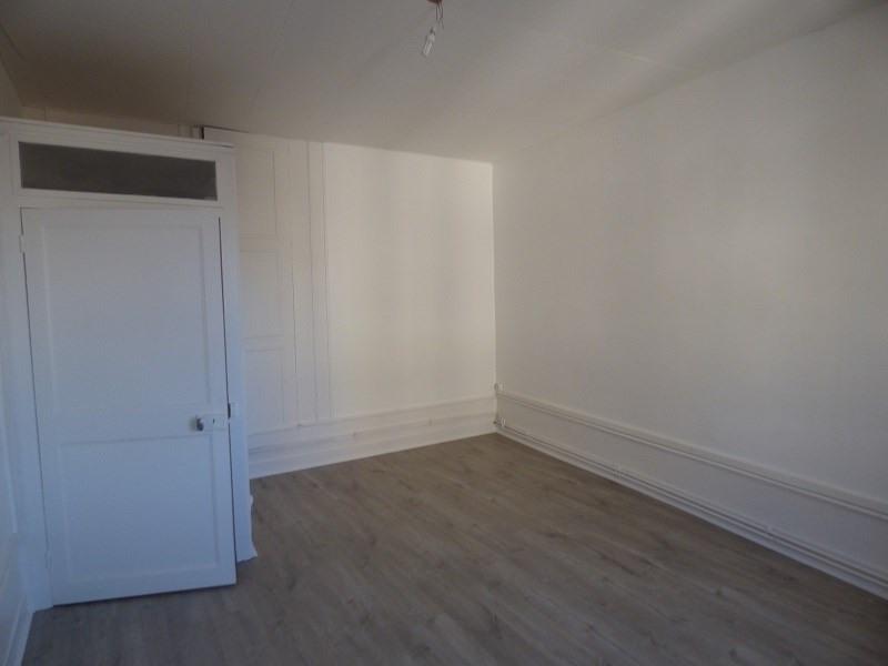 Rental apartment Aix les bains 545€ CC - Picture 4