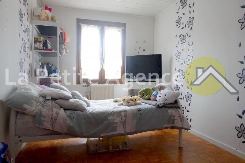 Sale house / villa Loison sous lens 163900€ - Picture 4