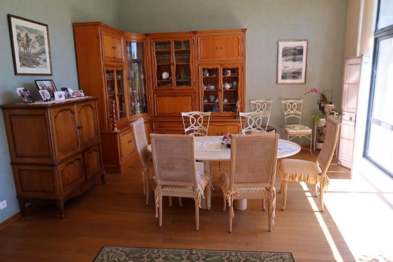 Vente maison / villa Saint martin terressus 341250€ - Photo 6