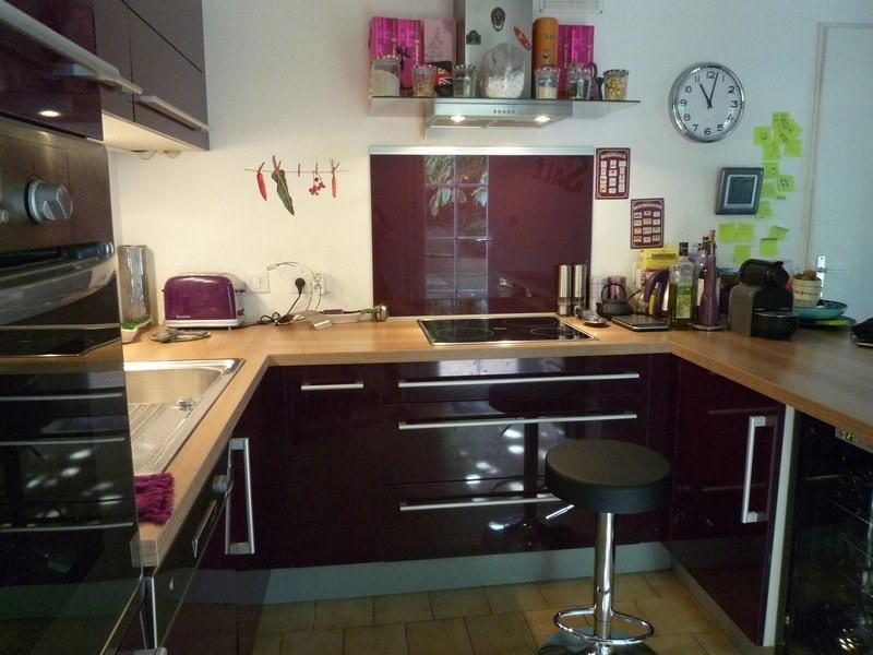Vente maison / villa Orange 239000€ - Photo 5