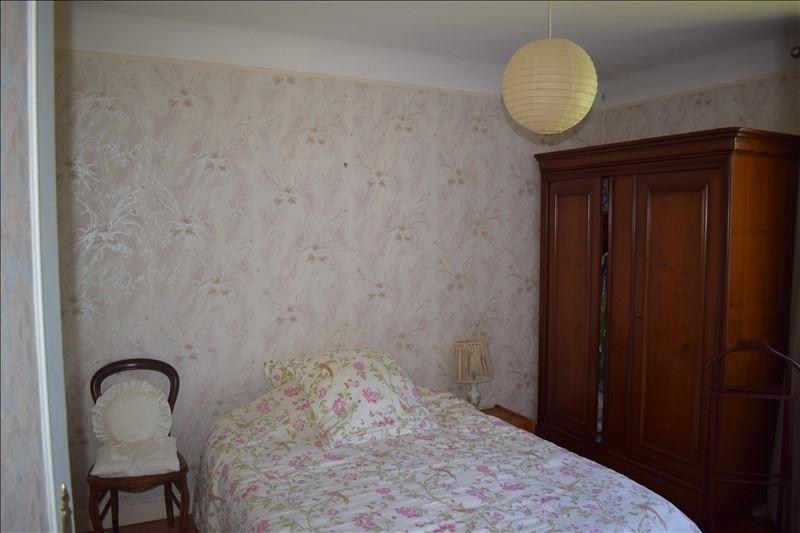 Revenda casa Rosny sur seine 183000€ - Fotografia 8