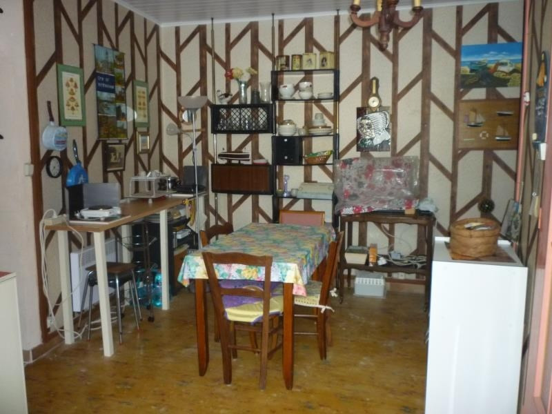 Vente maison / villa St pierre d'oleron 137 600€ - Photo 2