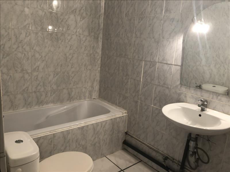 Location appartement Strasbourg 432€ CC - Photo 5
