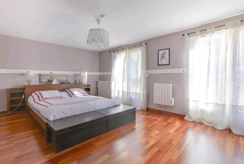 Vente maison / villa Chambly 318000€ - Photo 5