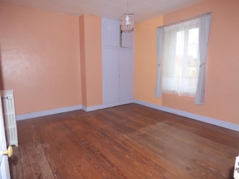 Venta  apartamento Yzeure 50000€ - Fotografía 3
