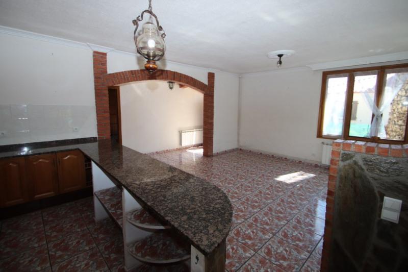 Vente maison / villa Banyuls sur mer 395000€ - Photo 4