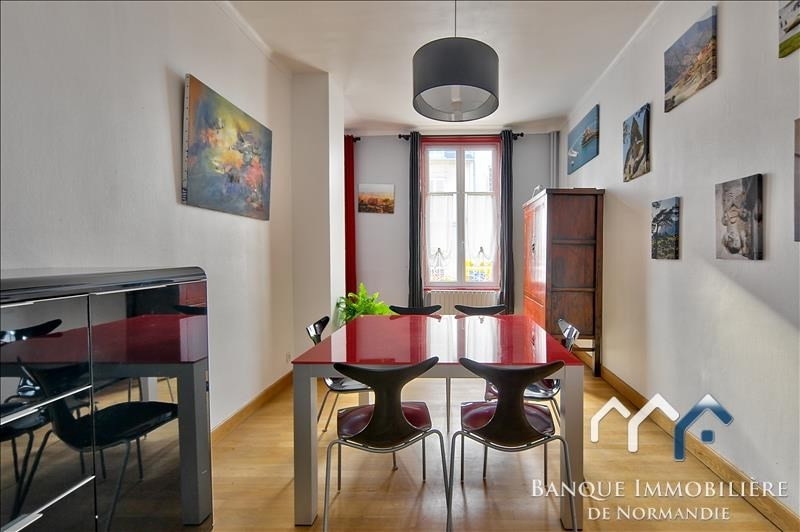 Sale house / villa Caen 439900€ - Picture 4
