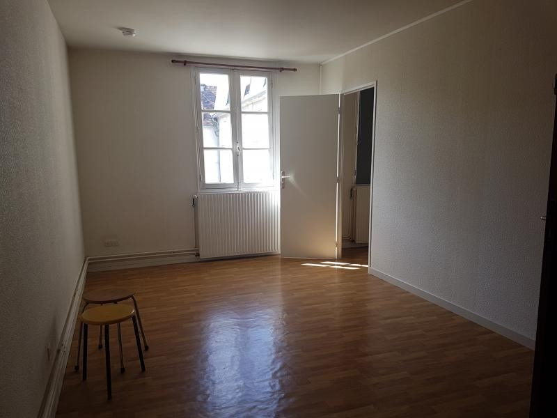 Location appartement Nevers 390€ CC - Photo 2