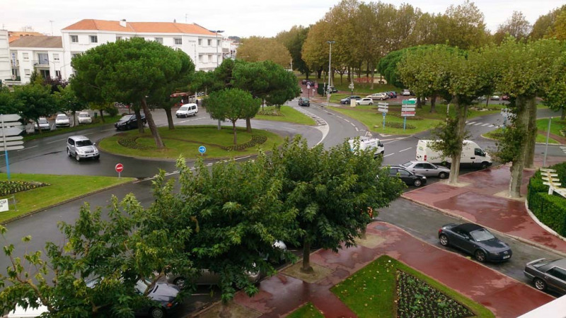 Sale apartment Royan 220 000€ - Picture 5
