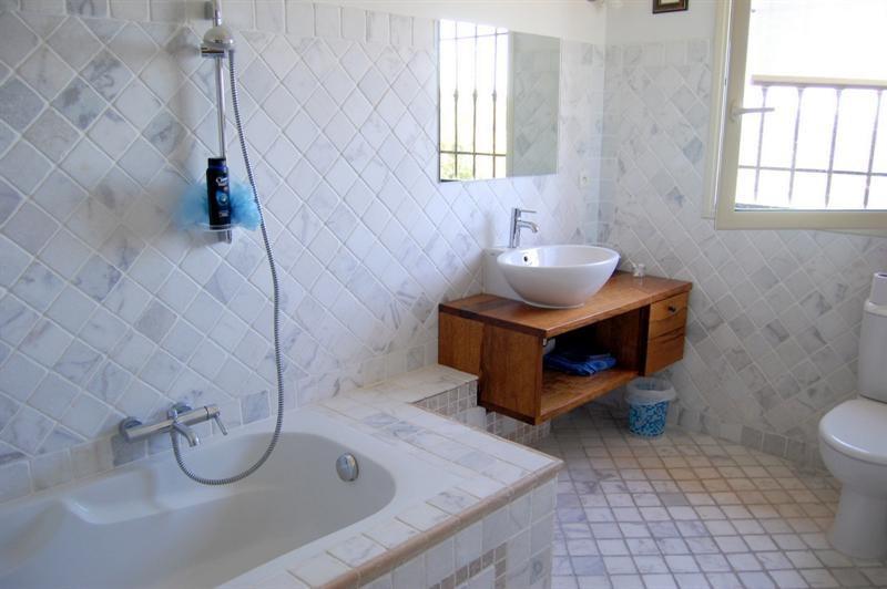 Vente de prestige maison / villa Le canton de fayence 1150000€ - Photo 43