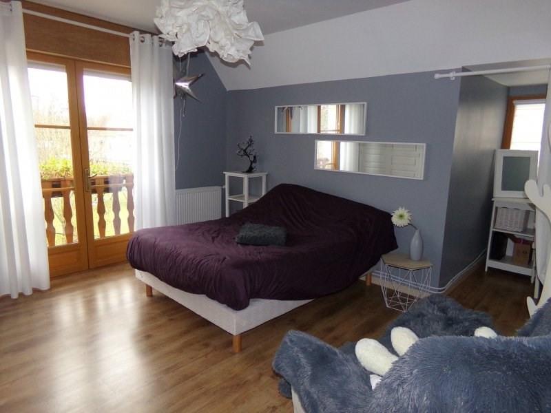 Vente maison / villa Campagne les wardrecques 283500€ - Photo 7