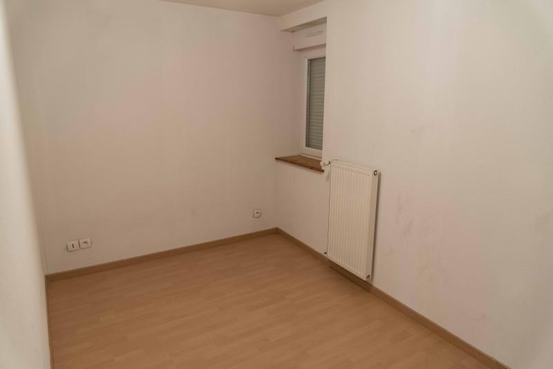 Location appartement Nantua 458€ CC - Photo 8