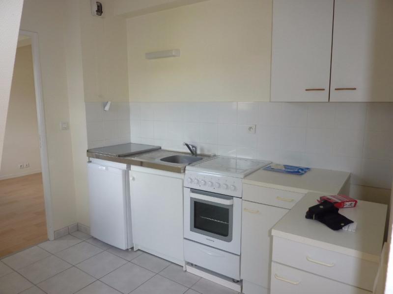 Location appartement Pontivy 389€ CC - Photo 6