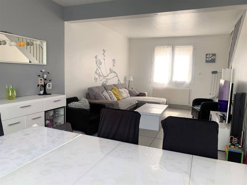 Vente maison / villa La ferte sous jouarre 234000€ - Photo 4