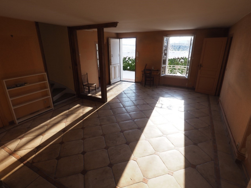 Vente maison / villa Le mee sur seine 370000€ - Photo 6