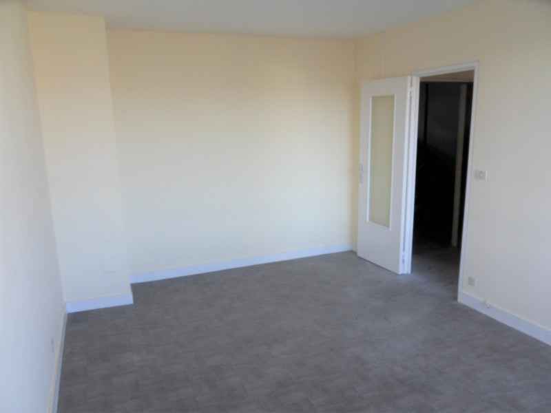 Rental apartment Soisy-sous-montmorency 588€ CC - Picture 10
