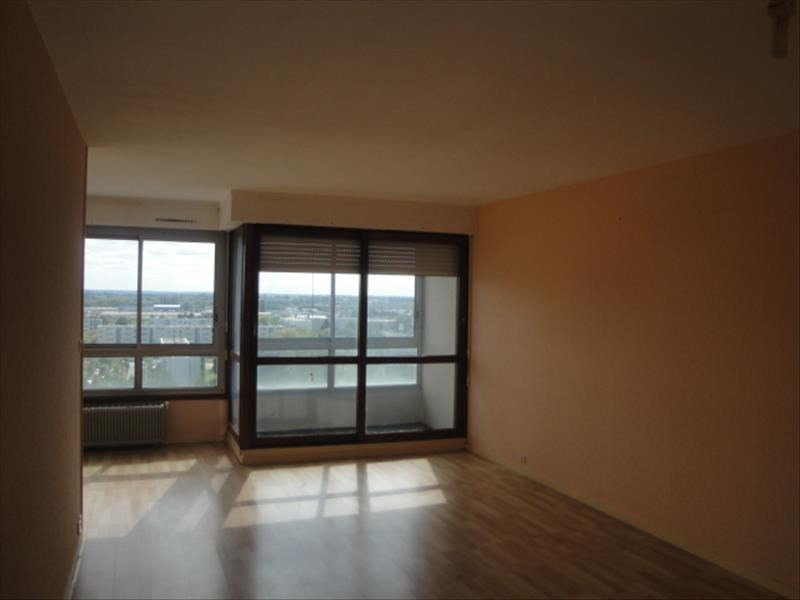 Vente appartement Niort 75 600€ - Photo 6