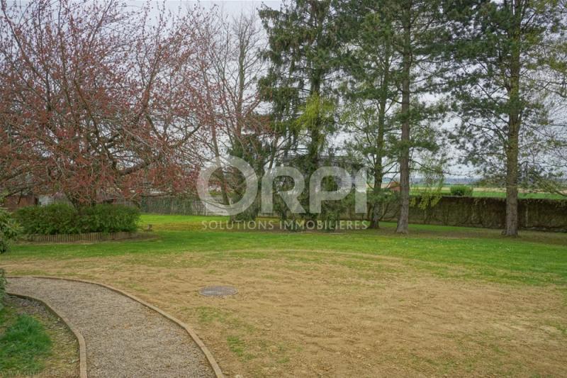 Sale house / villa Saint-clair-sur-epte 369000€ - Picture 15