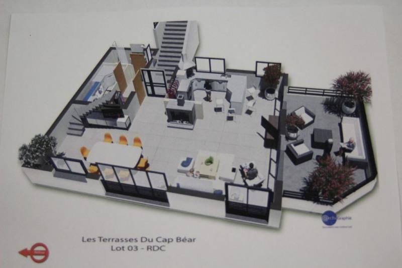 Vente de prestige maison / villa Banyuls sur mer 599000€ - Photo 8