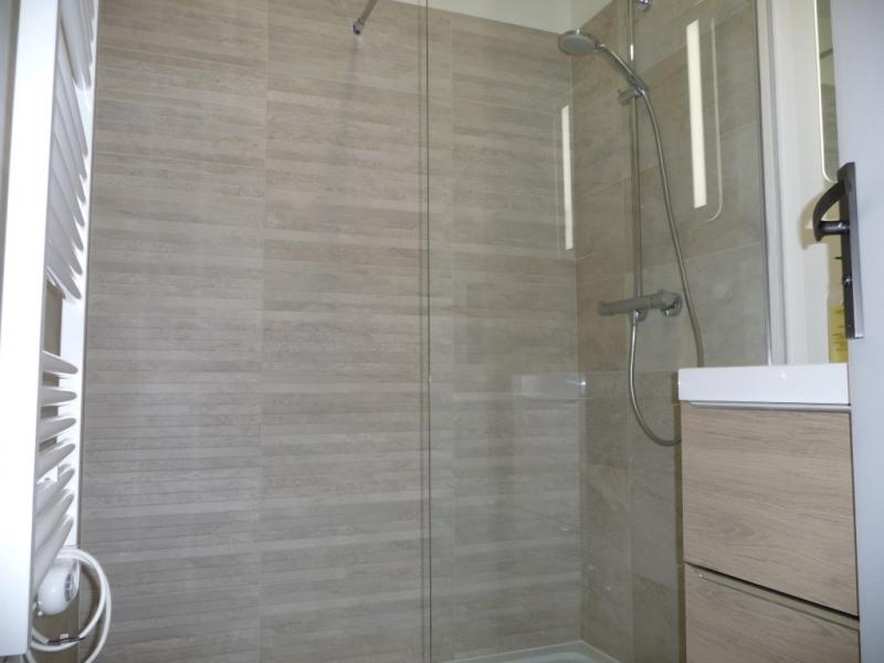 Sale house / villa Surzur 312700€ - Picture 5