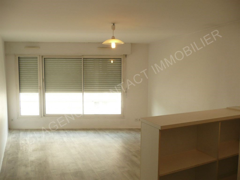 Location appartement Mont de marsan 450€ CC - Photo 4