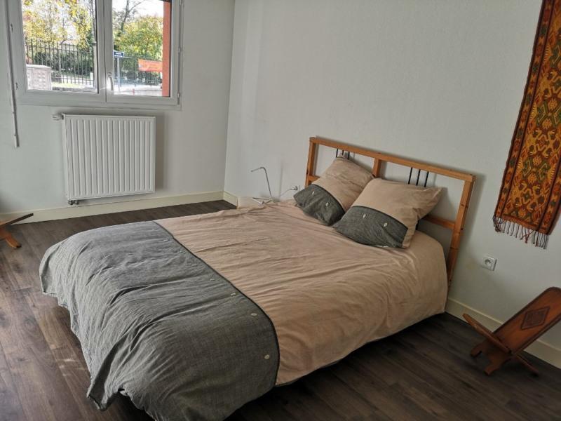 Sale apartment Pessac 210000€ - Picture 6