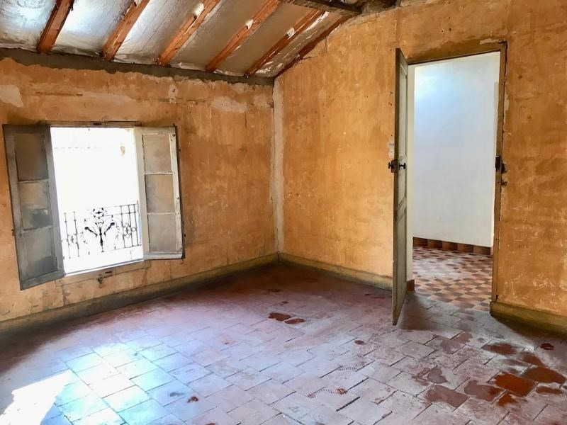 Sale house / villa Arles 197 000€ - Picture 8