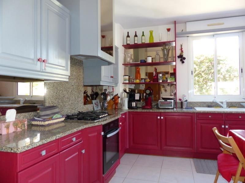 Sale house / villa Beziers 283000€ - Picture 6