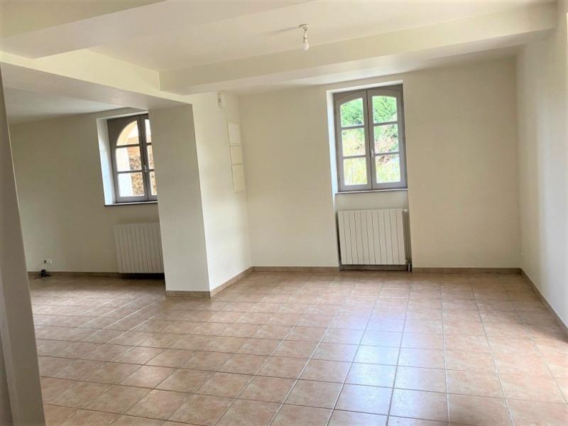 Location appartement Grenade 880€ CC - Photo 6