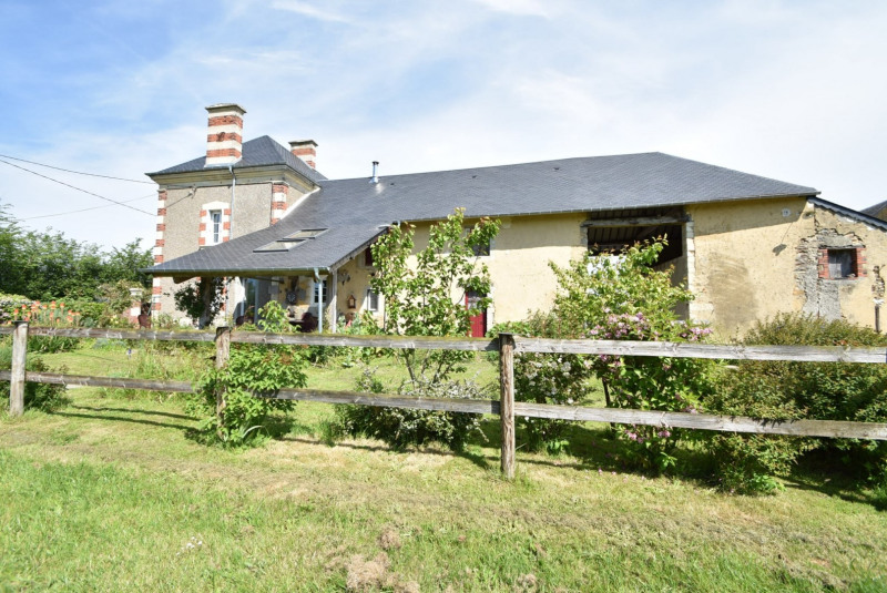 Venta de prestigio  casa Isigny sur mer 296500€ - Fotografía 23