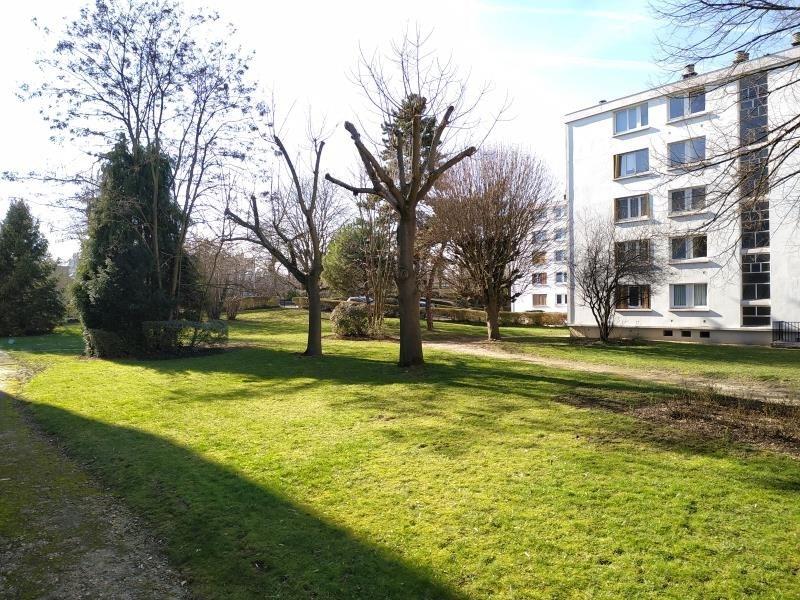 Vente appartement Champigny sur marne 199000€ - Photo 10