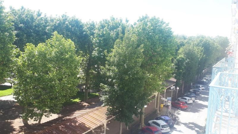 Sale apartment Vichy 185 000€ - Picture 3