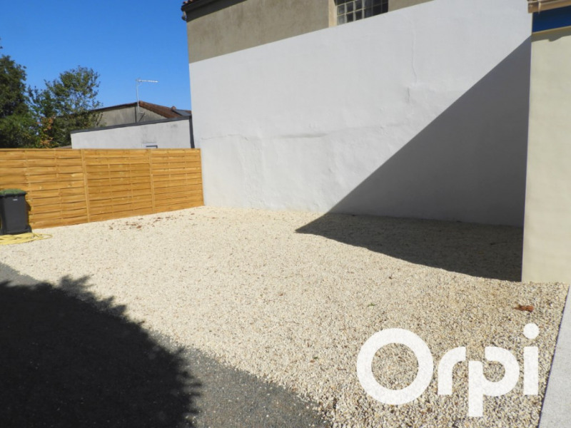 Sale house / villa Saint palais sur mer 269850€ - Picture 16