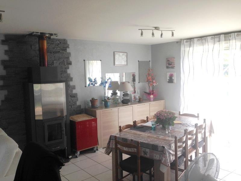 Vente maison / villa Onzain 169800€ - Photo 2