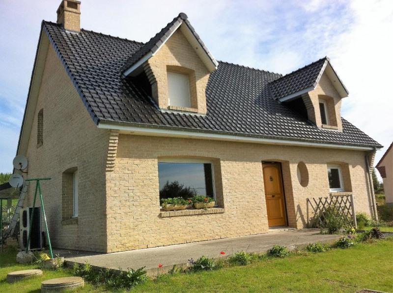 Vente maison / villa Prox fauquembergues 225000€ - Photo 4