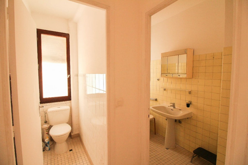 Vente appartement Nice 390 000€ - Photo 8