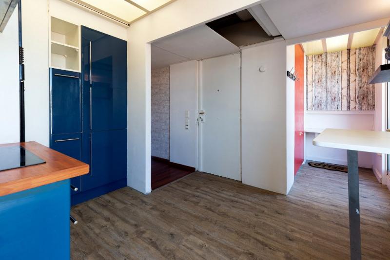 Vente loft/atelier/surface Nice 212000€ - Photo 10
