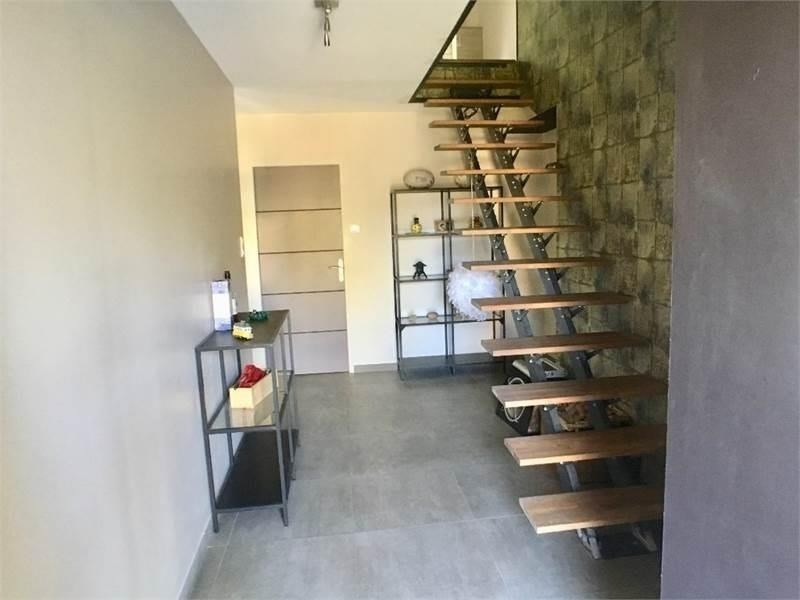 Vente de prestige maison / villa Pornichet 556500€ - Photo 5
