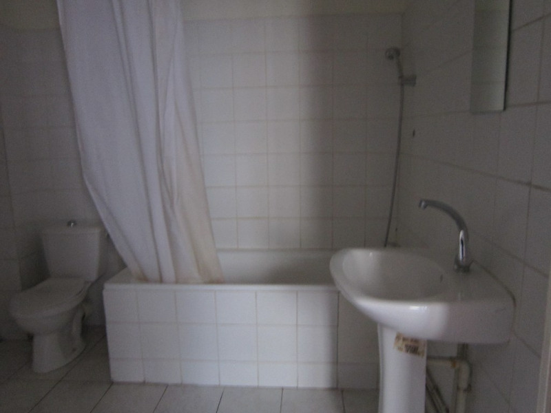 Investment property building Lambesc 160 000€ - Picture 16