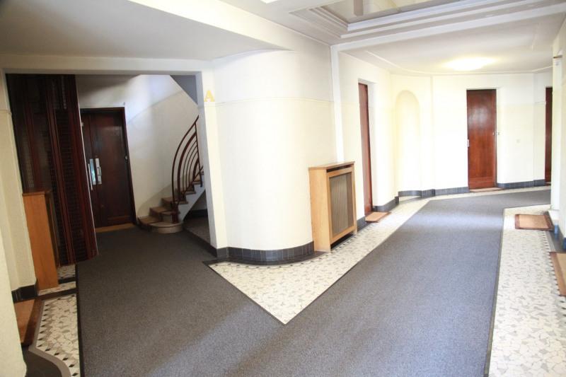 Revenda apartamento Boulogne-billancourt 569000€ - Fotografia 3