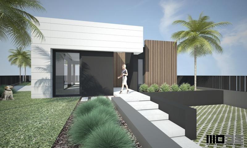 Vente maison / villa Province d'alicante 321155€ - Photo 4