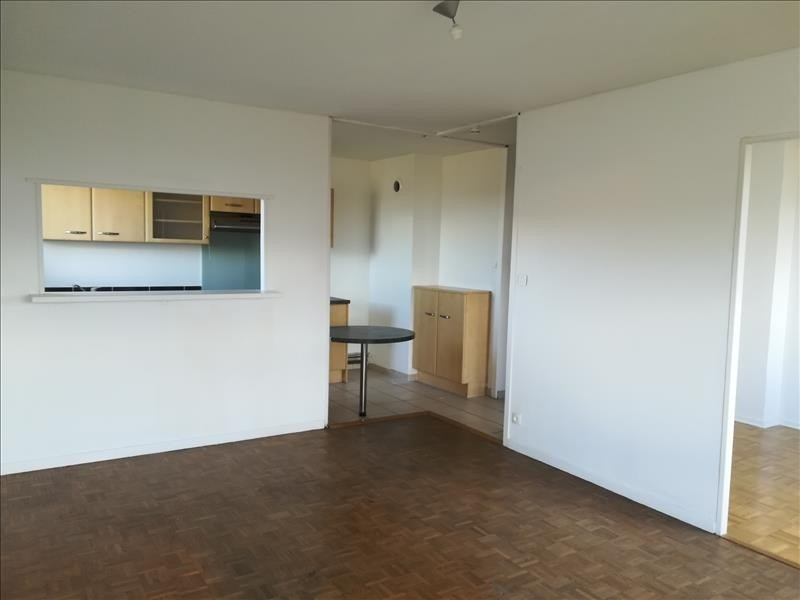 Vente appartement Sathonay camp 165000€ - Photo 5