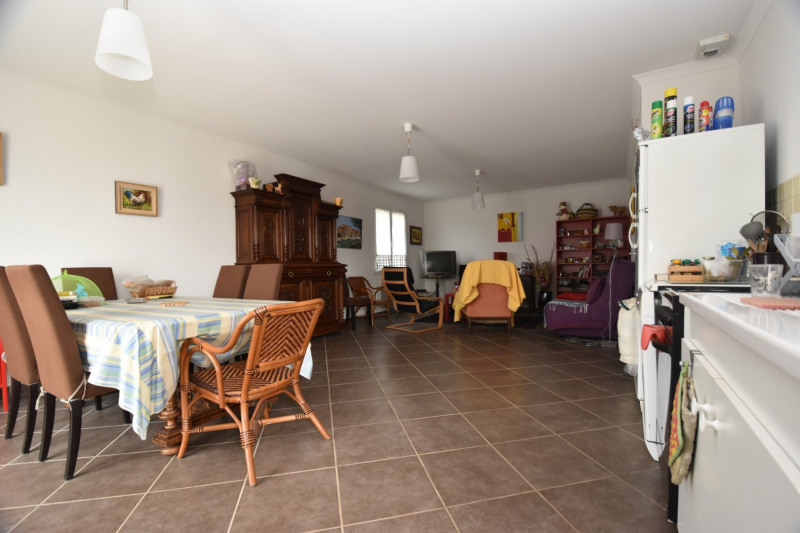 Vente maison / villa La clayette 139 000€ - Photo 2