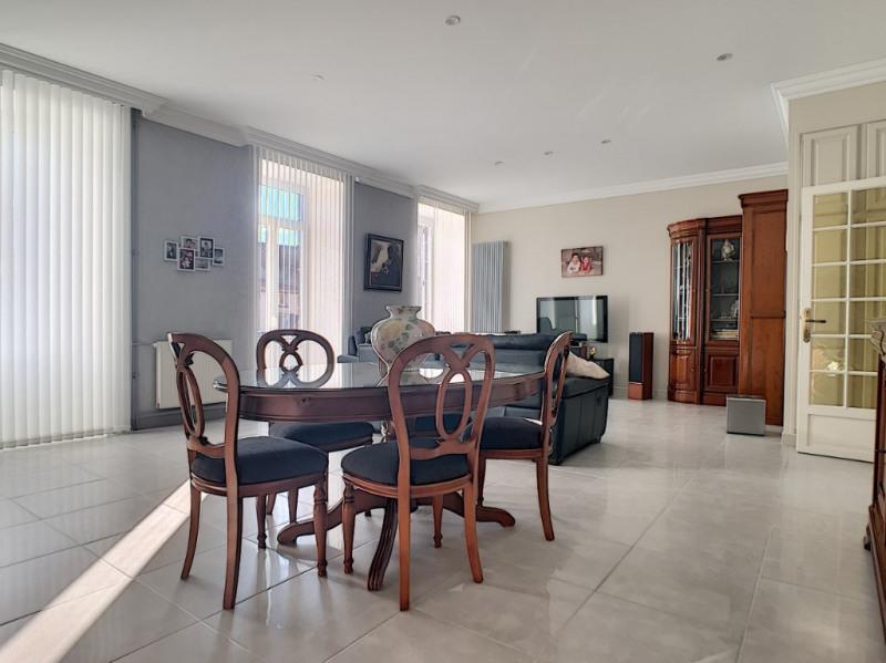 Vente maison / villa La roche blanche 315000€ - Photo 3